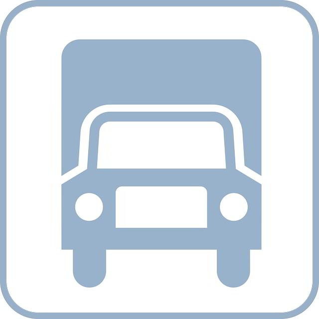 Transport Warszawa