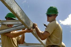 Inspektor budowlany na Twoją budowę