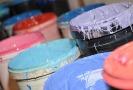 Malowanie - porady remontowe
