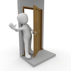 drzwi Stargard