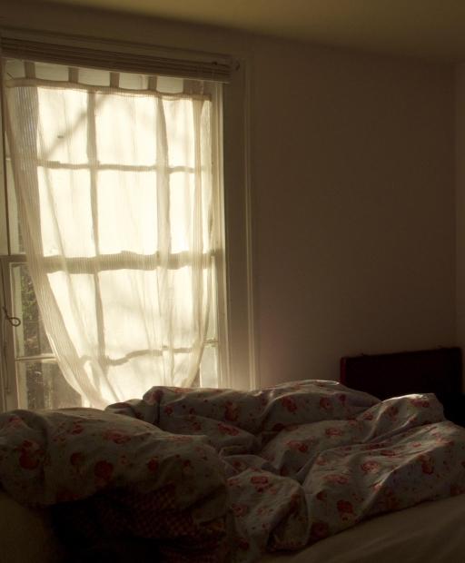 okna halupczok