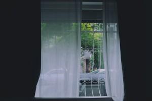okna Prestiż