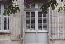 drzwi zewnętrzne Częstochowa