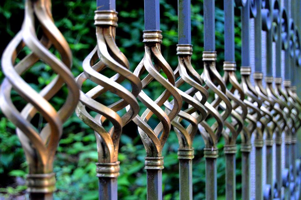 bramy suwane Łódź