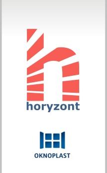 drzwi i rolety od Horyzont Oknoplast