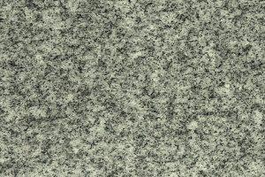 Płyta granitowa